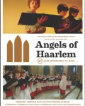 angels_of_haarlem120