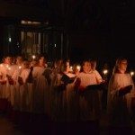 Festival_of_Nine_Lessons_and_Carols