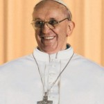 PausFranciscus