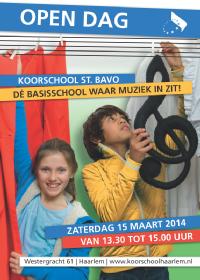 MI_poster_opendag2014